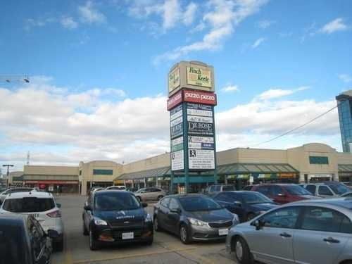 144 - 1300 Finch Ave W,  W3268862, Toronto,  for lease, , Gate Real Estate Inc., Brokerage*
