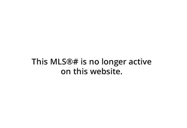 Street information unavailable ,  W4273680, Toronto,  for sale, , Gate Real Estate Inc., Brokerage*
